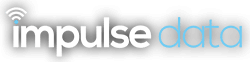 Impulse Data Logo